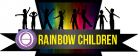 gallery/rainbow-young-adult1
